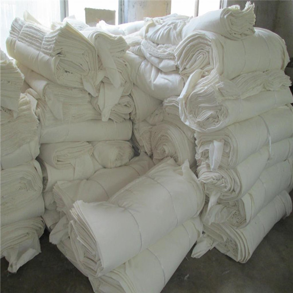 Premium Quality Grade AAA Cotton Rags