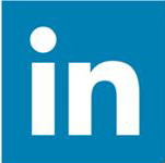 FOLLOW FANSUNG GROUP LINKEDIN